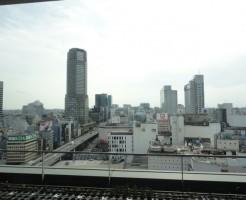 むじんくん渋谷